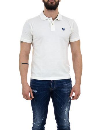 μπλουζακια ανδρικα - Ανδρικές Μπλούζες Polo North Sails  cf96e43c0c5