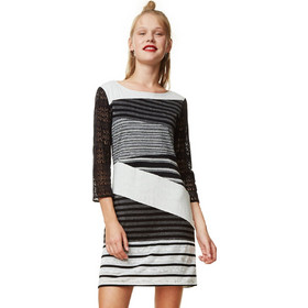 6c0d74a5cf γυναικεια ρουχα μεγαλα μεγεθη φορεματα - Φορέματα (Σελίδα 9 ...