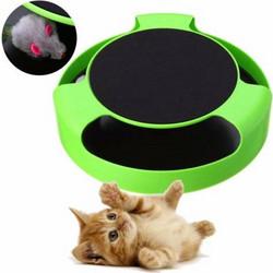 6f98d9eb00ef Παιχνίδι για Γάτες - Catch the Mouse