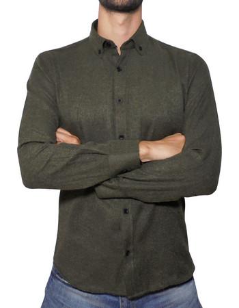 59a102074daf πουκαμισα ανδρικα - Ανδρικά Πουκάμισα (Σελίδα 14)