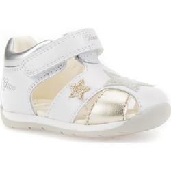 254e783613a παιδικα παπουτσια geox | BestPrice.gr