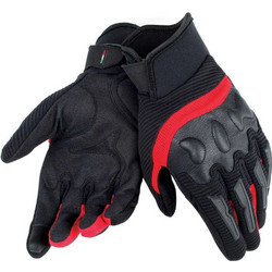 Dainese Air Frame Black   Red 0391abaa5fb