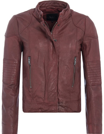 Pepe Jeans PL401552-264 01995a13b67