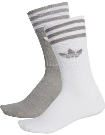 kaltses adidas - Ανδρικές Κάλτσες (Σελίδα 6)  03d5056a580