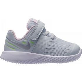 76b496983fc nike παιδικα παπουτσια νουμερο 23 - Παιδικά Αθλητικά Παπούτσια για ...