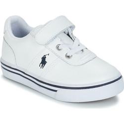 efc6e65a49a polo ralph lauren shoes παιδικα   BestPrice.gr