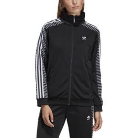 ae463abc2b adidas γυναικειες ζακετες - Γυναικείες Αθλητικές Ζακέτες