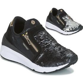 Χαμηλά Sneakers Versace Jeans ANITA VRBSB1 380cbaea052
