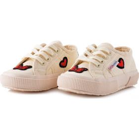 86b56fddd7d Sneakers Κοριτσιών Μπεζ   BestPrice.gr
