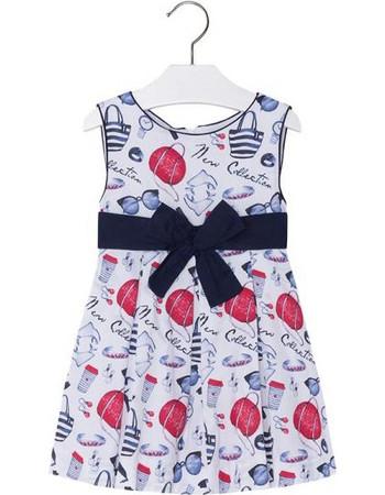 φορεματα - Φορέματα Κοριτσιών Mayoral (Σελίδα 7)  51fb17e6ecf