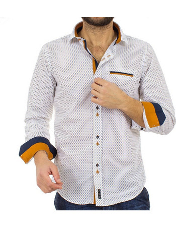7f101774b106 λευκο ανδρικο πουκαμισο - Ανδρικά Πουκάμισα (Φθηνότερα) (Σελίδα 6 ...