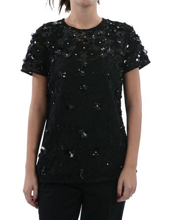 51ee70008828 με δαντελα - Γυναικείες Μπλούζες (Ακριβότερα)