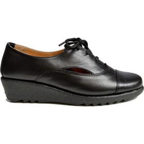 fd49f9fba26 Γυναικεία Ανατομικά Παπούτσια Relax Anatomic • Papoutsia-online.com ...