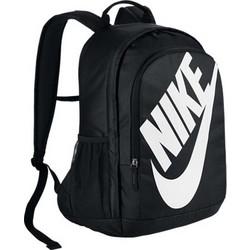 6dc985f47e Nike Sportswear Hayward Futura 2.0 BA5217-010