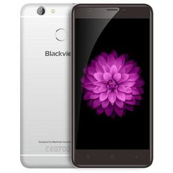Blackview E7S 16GB
