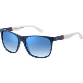 f3ed609b03 sunglasses man - Ανδρικά Γυαλιά Ηλίου Tommy Hilfiger