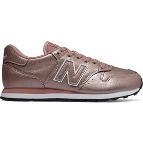 Γυναικεία Αθλητικά Παπούτσια New Balance  3e2a6dfc88f