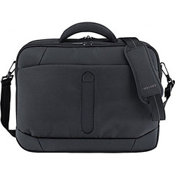 30832a26e3 Επαγγελματική τσάντα DELSEY BELLECOUR 3355120