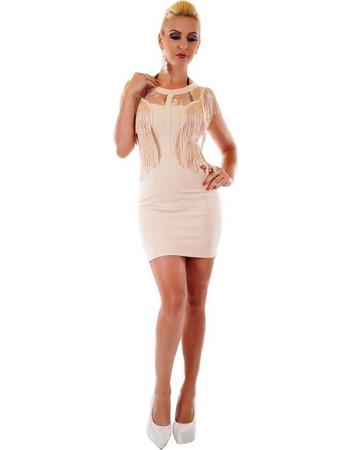 γυναικεια φορεματα μινι - Φορέματα SD Fashion  c81d44b0495