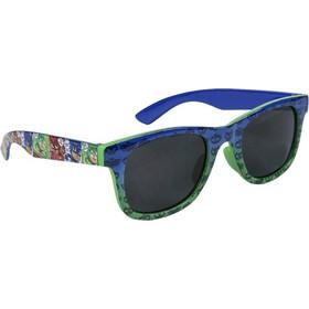 a37b8dcb9a Παιδικά Γυαλιά Ηλίου Πιτζαμοήρωες PJ Masks Disney