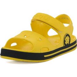 Coqui AEK Sandals 12617002 91ddf480e82