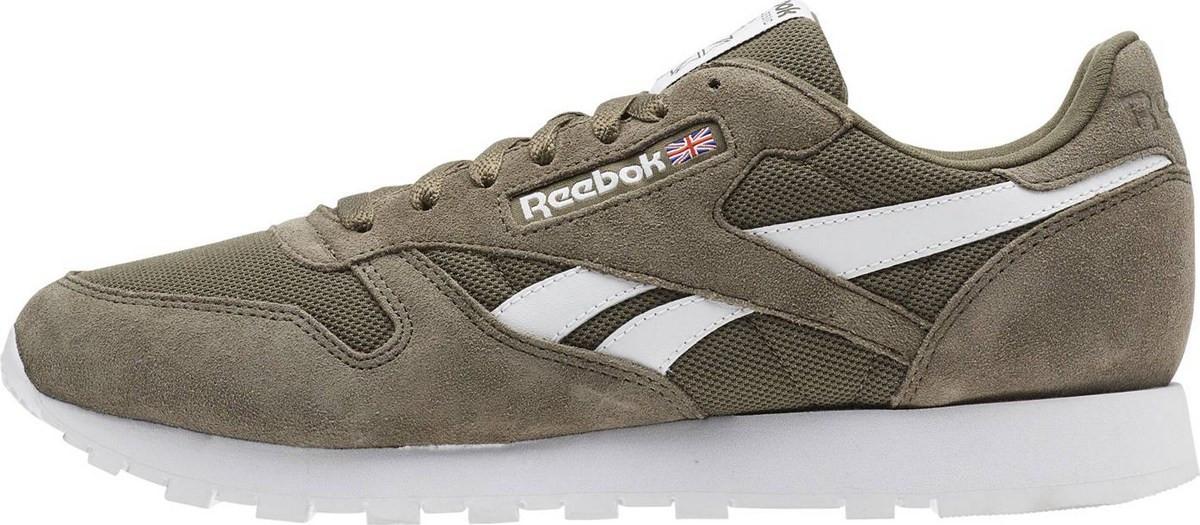 811ad6d3f9947 Reebok Classic Leather CN5018