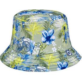 Βρεφικό Καπέλο Mayoral 10335-091 Εμπριμέ Αγόρι 776b788da64