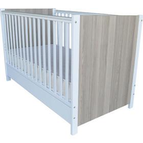 e7be4f9eb6f Κούνιες Μωρού Προεφηβικά Κρεβάτια | BestPrice.gr