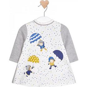 5723aa7d933 βρεφικα ρουχα - Βρεφικά Φορέματα, Φούστες (Σελίδα 5) | BestPrice.gr