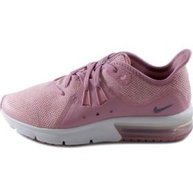 703871ba36c nike air max παιδικα κοριτσιων - Παιδικά Αθλητικά Παπούτσια για ...
