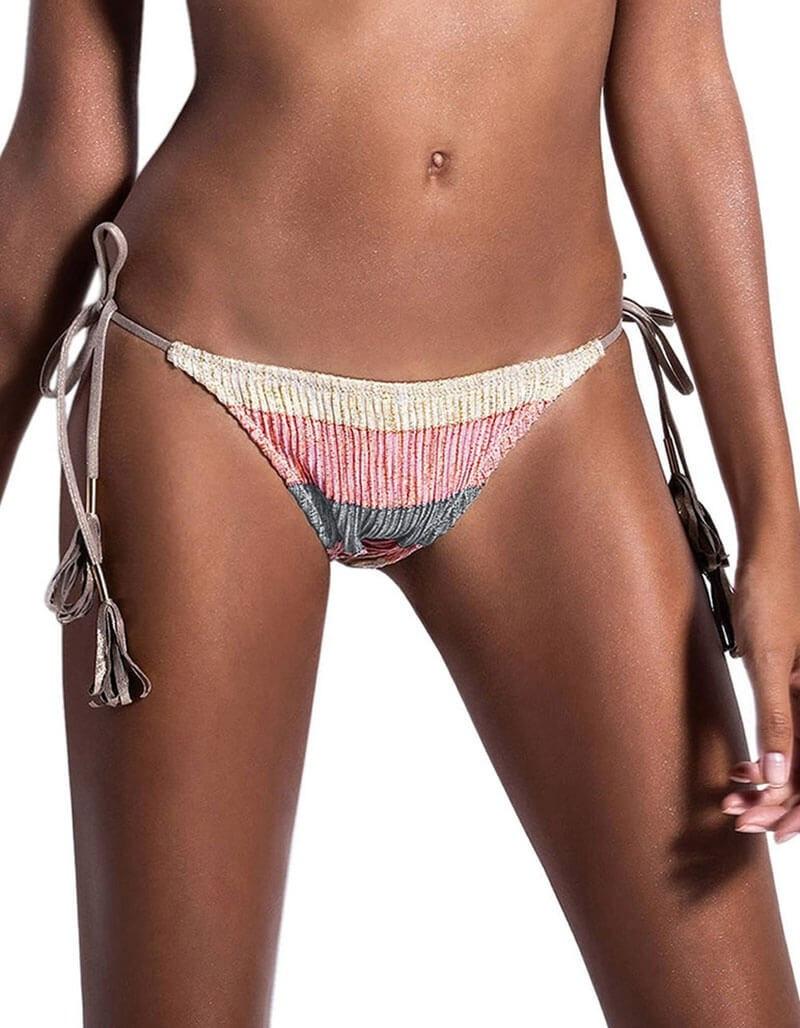 eb0b0877bb0 Bikini Bottom Bluepoint | BestPrice.gr