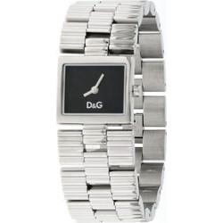 Dolce   Gabbana Check DW0339 945b448931b