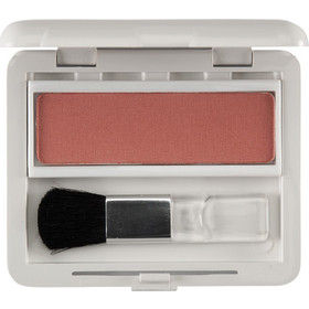 MD Professionnel Blush on Click System 8.0g 240