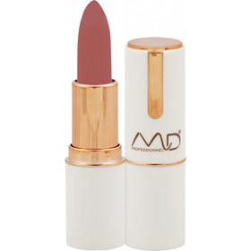 MD Professionnel Volume Up Lipstick 5g 33