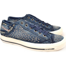 e7c2c7420dd diesel shoes magnete - Ανδρικά Sneakers | BestPrice.gr