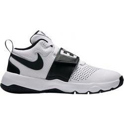 Nike Team Hustle D 8 GS 881941-100 00c068284f8