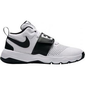 d29b1309d35 μπασκετικα παπουτσια για παιδια - Αθλητικά Παπούτσια Αγοριών ...