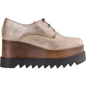 oxford shoes γυναικα - Γυναικεία Oxfords (Σελίδα 9)  ec41ccfc88e