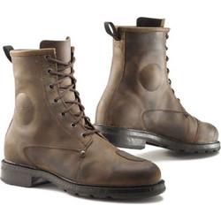 2bad9d5212e waterproof shoes - Μπότες, Μποτάκια Αναβάτη Μοτοσυκλετών | BestPrice.gr