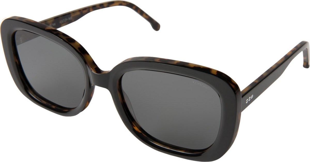 Γυναικεία Γυαλιά Ηλίου Komono  ec9937c4d64