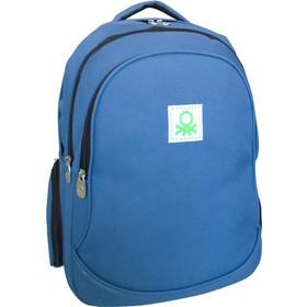 4d74ac981c6 Σχολικές Τσάντες Benetton Αγόρι | BestPrice.gr