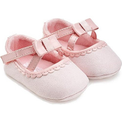 Mayoral Μπαρέτα συνδυασμένη για μωρό κορίτσι - Χαλαζίας 4448ec0f8d2
