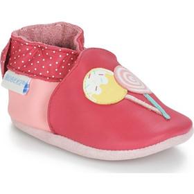 240be480d0b βρεφικα παπουτσια - Βρεφικά Παπούτσια Αγκαλιάς Robeez (Σελίδα 2 ...