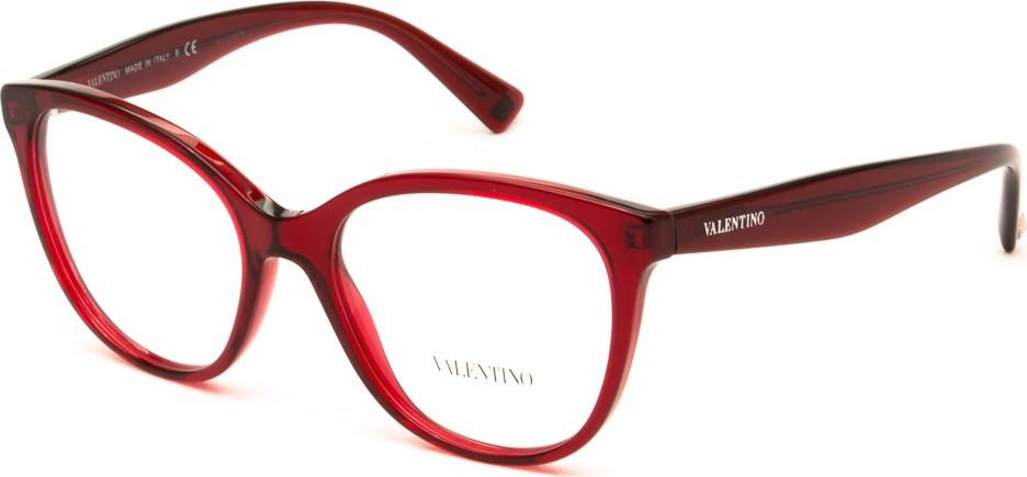 233013f1ff gualia muopias - Γυαλιά Οράσεως Valentino