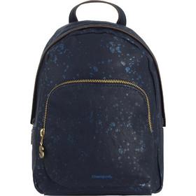 eca9840244 backpack γυναικεια - Γυναικείες Τσάντες Πλάτης (Σελίδα 3)