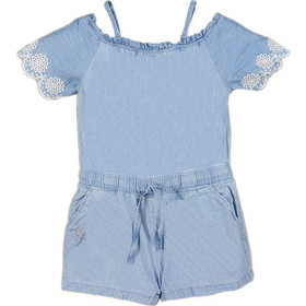 90769158246 Φορέματα Κοριτσιών Ebita | BestPrice.gr