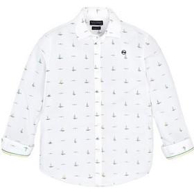 dbf2c72d2976 παιδικα πουκαμισα - Πουκάμισα Αγοριών Mayoral (Σελίδα 2)