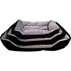 46383baf4c74 Σετ Μαλακά Κρεβάτια για Σκύλους και Γάτες 3 Τεμαχίων