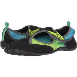 75ea42b1783 body glove shoes   BestPrice.gr
