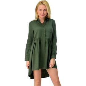5afb834278d4 πρασινη - Γυναικεία Πουκάμισα (Σελίδα 2)